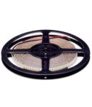 BANDA LED SMD3528 24VDC 20W IP65 ALB CALD