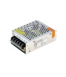 TRANSFORMATOR PENTRU BANDA LED SETDC250 250W 230AC/12VDC IP20