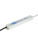 TRANSFORMATOR PENTRU BANDA LED SETDC30I 30W 230AC/12VDC IP67