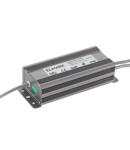 TRANSFORMATOR PENTRU BANDA LED SETDC100I 100W 230AC/12VDC IP67