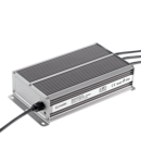 TRANSFORMATOR PENTRU BANDA LED SETDC150I 150W 230AC/12VDC IP67
