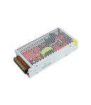 TRANSFORMATOR STELLAR SETDC150 150W 230VAC/12VDC