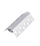 DP62 PROFIL LED COLT EXTERIOR ALUMINIU INCASTRAT GIPS-CARTON 2M