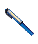 ALUMINIUM WORK LIGHT E-5545 3W COB