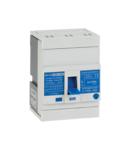 MCCB DS1 125/40+MX 400V