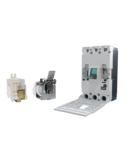 MCCB DS1 MAX- 400E/3300 400+MX, 400V 3P