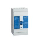 MCCB DS1 630/3300+MN 400V