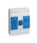 MCCB DS1 630/3300+MN 230V