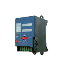 ELECTRICAL REMOTE CONTROL (ELECTRICAL) FOR MCCB DS1 MAX 400А