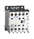 CONTACTOR LT1-K 6A 110V 1NO