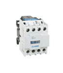 CONTACTOR LT1-D 80A 110V 1NO+1NC