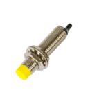 SENZOR DE PROXIMITATE INDUCTIV EL-LM12-3004NB DC