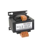TRANSFORMATOR DE RETEA EVT5-1600VA 230V/48V-36V