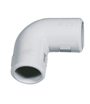 COT PVC MIC 90 EC Ф16 IP40