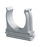 CLIPS CONDUCTA PVC EC Ф16 x 100