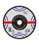 GRINDING DISC 180x6x22.2mm