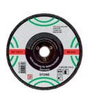 CUTTING DISC STONE 230х3.2х22.2mm