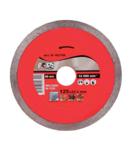 DIAMOND CUTTING DISC WET 115x22.2mm
