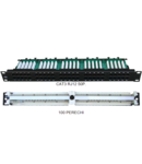 Patch panel-uri telefonice DATA COMM