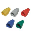 Protectori pentru mufe RJ45 UTP/FTP