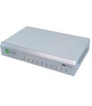 Centrale telefonice model IP108 DATA COMM
