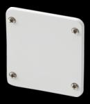 LID BLANK PENTRU Combibloc CAP - IP55