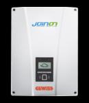 Statie de incarcare lenta - TIP2  DE CURENT - RCBO - kW 7,4 - IP54