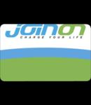 JOINON - Tessera RFID