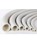 COMBO HALOGEN FREE TUB FLEXIBIL TIP UȘOR 320N - TIP 40