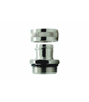 Conector Copex Metalic - TIP PG 11