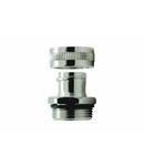 Conector Copex Metalic - TIP PG 36