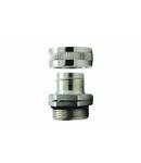 Conector Rotativ Copex Metalic - TIP PG 48