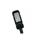 Proiector stradal LED