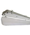 Corpuri de iluminat industriale fără balast LED - TIP 2X58