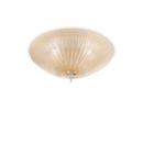 Corp de iluminat  shell pl3
