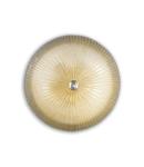 Corp de iluminat  shell pl6