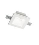 Corp de iluminat  samba fi1 square big