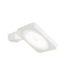 Corp de iluminat  flap ap1 square
