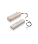 Corp de iluminat  kit emergency 3h