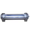 EMELUX LED Corp de iluminat 100lm w 3h