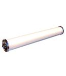 SILVER IP68 Corp de iluminat 1200mm 24w 2980lm