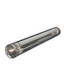 RESIST Corp de iluminat 2 x 18w 709mm 83mm
