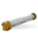 PYROS BLOCK LED Corp de iluminat 750mm NM 1360mm