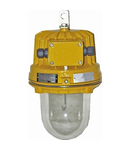 TAURUS Corp de iluminat H. Metallic 150W E40 25mm ANTIEX