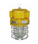 MINEX Corp de iluminat Compact TC-D G24d-3 19.5mm