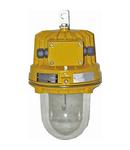 LUMEX Corp de iluminat V. of Sodium 110W 9mm