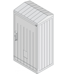 Cutie de distribuție KVR 1