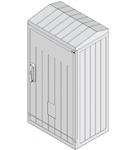 Cutie de distribuție KVR 21