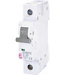 ETIMAT 6 Intrerupatoare automate miniatura 6kA ETIMAT 6 1p C32