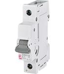 ETIMAT P10-DC 1p Z1